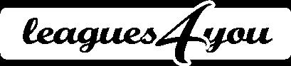 leagues4you Logo